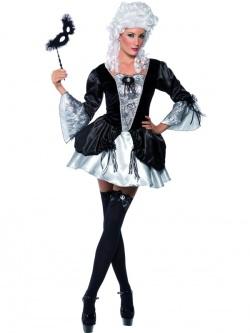 9f20b1030ca2 Filmové a pohádkové kostýmy - Mega Půjčovna Kostýmů